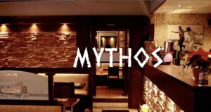 Mythos in Gauting